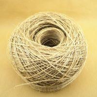 麻绳3股DIY微观景1毫米装饰麻绳1mm 照片墙专用麻绳带、绳、线吊