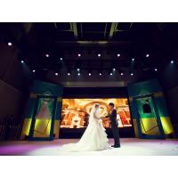供应杭州大型婚礼策划公司1869857196|杭州婚庆策划公司