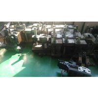 供应RY端子机模具,OTP卡模,横模,直模,静音端子机卡模厂家批发