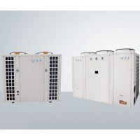 河南专业的热泵热水器