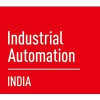 印度工业展 2015年印度国际自动化展览会