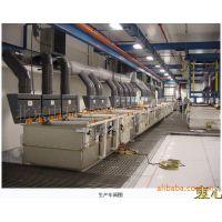 高频催化新环保电镀设备|电镀环保设备|电镀设备