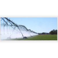江苏海爱光伏扬水太阳能抽水水泵灌溉系统