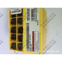 三菱数控刀片CCMT120404 VP15TF 数控刀片三菱数控刀具代理