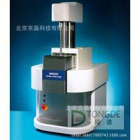 毛细管流变仪  新型材料流变仪 HCR-2000