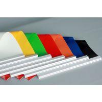 蓝色彩膜pvc-900g、膜材安装、膜结构制作