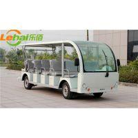 上海环保电动观光车,深圳电动观光车,乐佰电动观光车许可证
