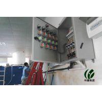 小v设备设备污水处理组合式作坊污水处理镀铜醒面机图片