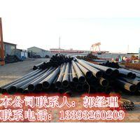 地埋蒸汽钢套钢直埋管生产价格,预制钢套钢保温管厂家地址