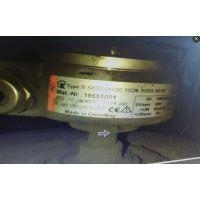 快速报价SCHMIDT SS20-400流量传感器