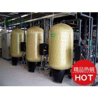 锅炉水处理设备【东莞绿洲专注锅炉用水12年!】