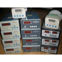 齿盘残压转速信号监控装置 ZKZ-3T/ZKZ-3S