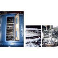 供应间苯二甲酸烘干机价格,间苯二甲酸干燥机生产厂家