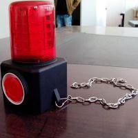 FL4870/LZ2声光报警器 /FL4870磁吸式报警器/防盗报警器