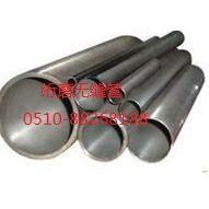 40mnb钢管、45mnb钢管、45cr钢管、40crmo钢管、30crmnsi钢管
