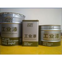 美国杜邦漆、杜邦氟炭漆、防锈漆、金属漆批发价格