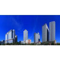 【慧朴管理】中铁二局绿色建筑产业现代化示范基地可行性研究报告项目建议书20160104
