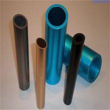 无缝铝管有缝铝管区别有哪些