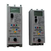 CYZD-100A/2P 剩余电流动作断路器 CHANY供应