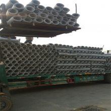 热镀锌钢丝价格 钢丝厂家 金属丝编织网