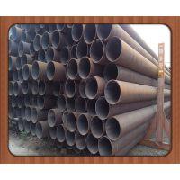 101.6*5非标P11合金钢管,P11合金产品