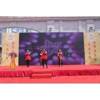 上海舞台租赁公司