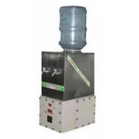 隔爆兼本安型热水器(防爆饮水机)RQJD-III