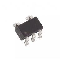 亚泰盈科MAXIM系列MAX4040EUK线性运算放大器SOT23-5原装现货特价供应
