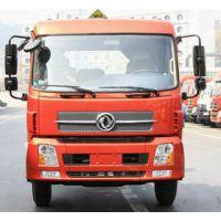 宁波10吨国五天锦抑尘车厂家直销。13339890037