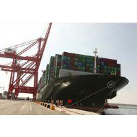 青州到三亚海运集装箱公司