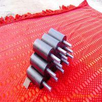 输送机立辊 皮带机挡辊 输送机翼辊 厂家直销 钢