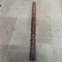 供应201不锈钢装饰压花管,不锈钢楼梯扶手压花管厂家