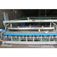 慧强纺织机械(在线咨询)_剑杆织机_剑杆织机配件