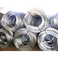 【新疆欧利特】现货供应优质低碳钢丝制成单捻西鲁式右交互BTO-22刀片刺绳