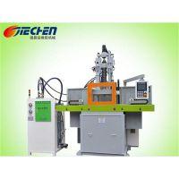 天津双滑板硅胶机械厂_硅胶机_捷晨硅橡胶机械