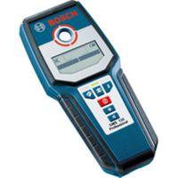 原装进口博世GMS120/墙体探测仪/电线/钢筋/管线/金属探测仪器