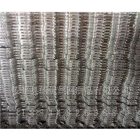 不锈钢龟甲网-0Cr18Ni9不锈钢龟甲网-耐高温不锈钢龟甲网-佰优