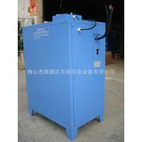 4000A24V阳极氧化电源 氧化电源 氧化整流器