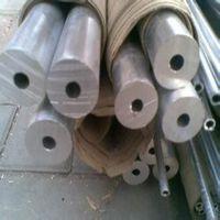 NC6铝管销售处,NC6铝管用途,NC6铝管规格