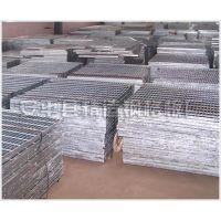 安平精造Q235钢格板 镀锌钢格板 质量有保证 安平精造钢格板厂