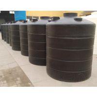 供应进口材质白酒发酵桶,坚固耐用