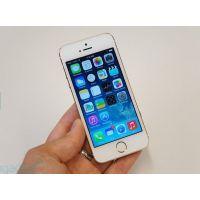 上海苹果手机维修中心手机屏幕碎了哪里可以修