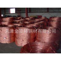 紫铜板厂家生产批发紫铜板/紫铜管[压延超薄铜带]紫铜排(镀锡黄