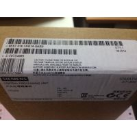 现货供应西门子S7-300/CPU314/6ES7314-1AG14-0AB0