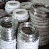 郑州不锈钢丝 宝钢304不锈钢丝规格全价格低