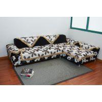 梵高厂家直销 沙发手扶垫 冬季椅子坐垫 椅垫加厚 沙发罩批发布料