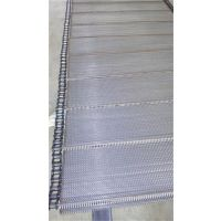 津润网链您的|不锈钢网带|双绕行不锈钢网带机械