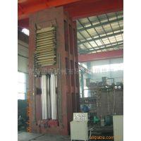 供应青岛国森专利产品-重竹地板设备