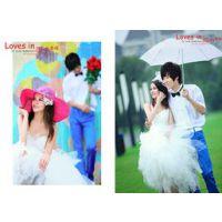 超值的婚纱照拍摄就在幸福永恒婚纱摄影|武鸣婚纱照拍摄