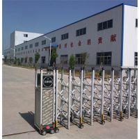 有机玻璃板厂家_东莞亚克力浇注板厂家_南城区有机玻璃板厂家